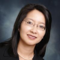 Profile picture for user Kathryn H. Dao, M.D.