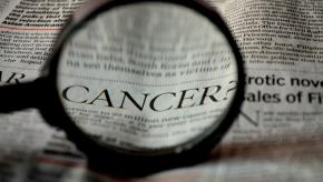 cancer search news magnify